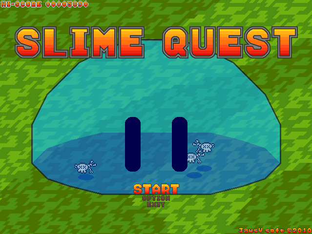 play slime games free