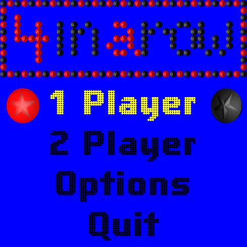 BASIC Gaming - Issue #5